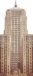 4. BOT Facade cut out.jpg