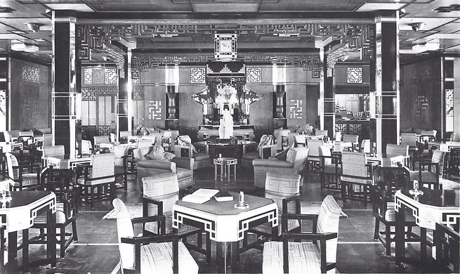 2c,_The_Cathay_Lounge_aboard_the_Empress