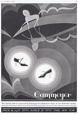 Cammeyer.jpg
