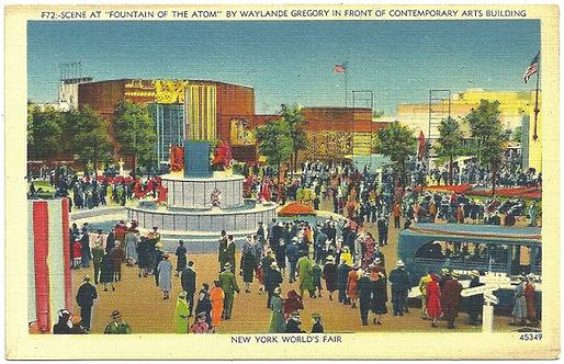 Fountain of the Atom Postcard.aspx.jpg