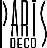2014-12-14 Logo.tif