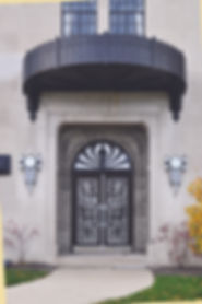 14. Pow Entrance.jpg