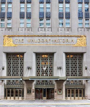 Waldorf Tile.jpg