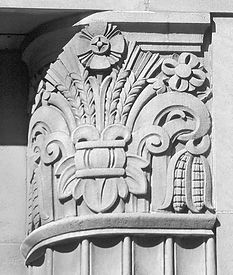 Dominion Bank quarter-column capital.jpg