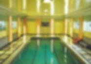 12. Pow Pool.jpg