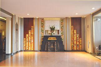 13. Pow Fireplace.jpg