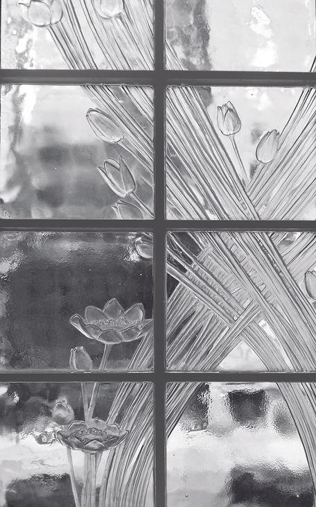 Lalique Windows.jpg