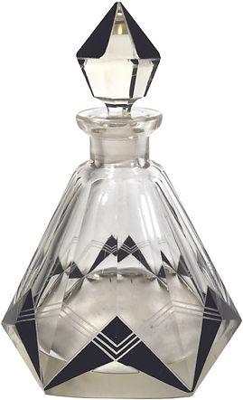 Extra Perfume 5.jpg