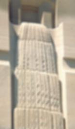 Hydro building sluice.jpg