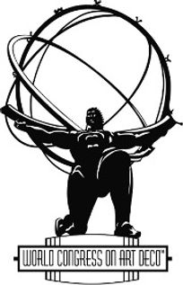 Congress Logo white background.jpg