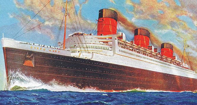 4,_Cunard's_illustriousQueen_Mary.jpg