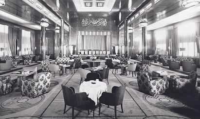 4a,_The_main_Queen_Mary's_first_class_