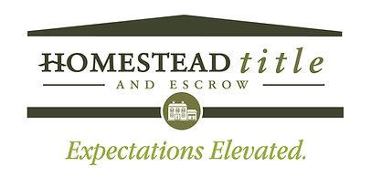 Homestead_logo_EE.jpg