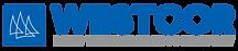 Westcor_Logo.png