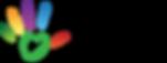 Food-For-Thought-Denver-logo.png