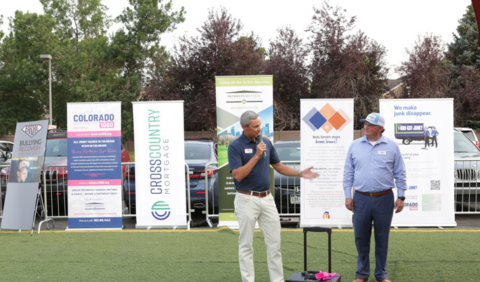 CO1000 Bullying Recovery Event-36.jpg