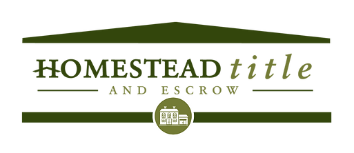 Homestead_logo_final.png