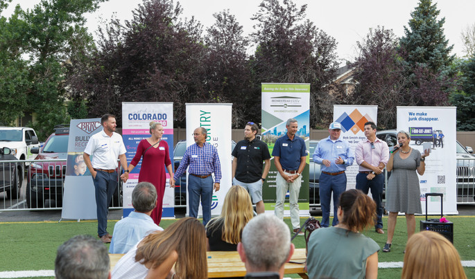 CO1000 Bullying Recovery Event-40.jpg