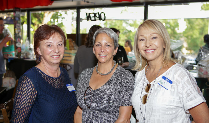 CO1000 Bullying Recovery Event-17.jpg