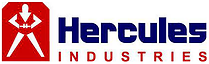 Hercules Industries.png