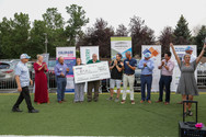 CO1000 Bullying Recovery Event-41.jpg