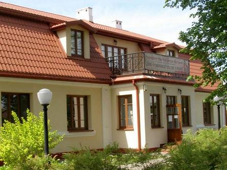 p5052308nadbuzanski-park-drohiczyn_edited.jpg