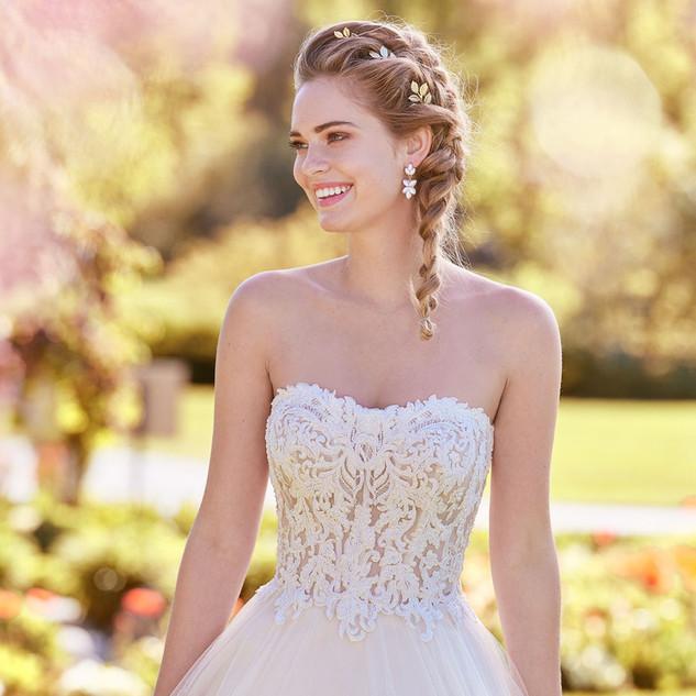 Rebecca Ingram - Lavonne