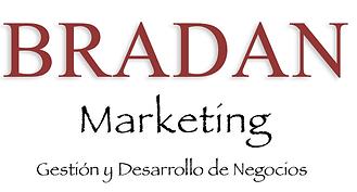 BRADAN Marketing (facebook).png