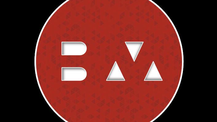 Videoconferencia BM (Eventos) (1)