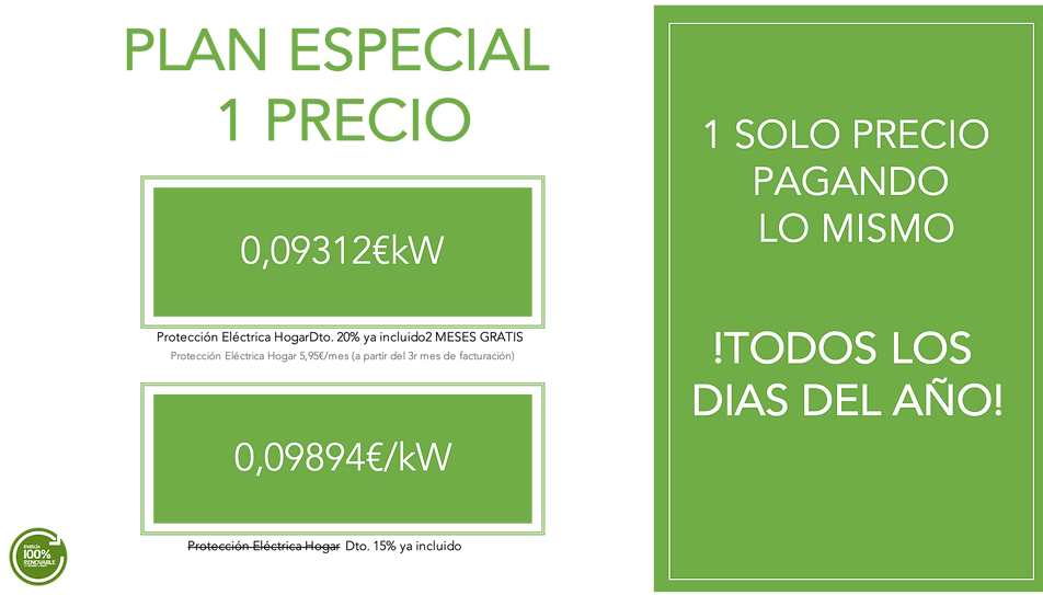PLAN ESPECIAL 1 PRECIOS.png