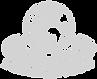 BlueWorldPools-Logo_edited.png