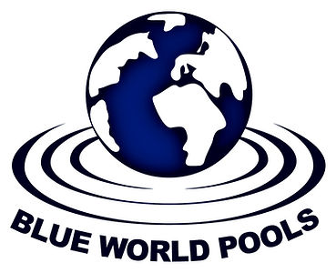 BlueWorldPools-Logo V.jpg