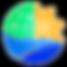 GSP-INDEED-Logo-woName_edited_edited.png