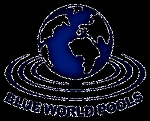 BlueWorldPools-Logo%20V_edited.png