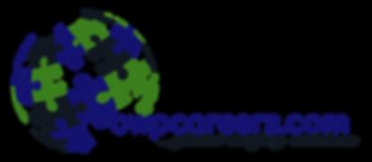 BWPCareers-Logo.png