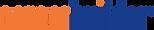 careerbuilder-logo-png-transparent.png