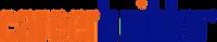 careerbuilder-logo-png-transparent_edite
