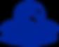 BlueWorldPools-Logo.png
