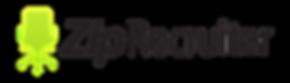 2018 Zip Recruiter Logo_edited.png