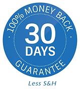 Moneyback Guarantee Hitech Air Solutions Air Reactor