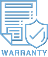 Warranty Hitech Air Solutions Air Reactor