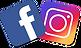 instagram-nao-e-facebook.png