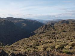 Côa Valley