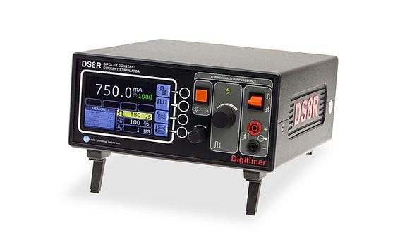 DS8R-Biphasic-Stimulator-Digitimer.jpg