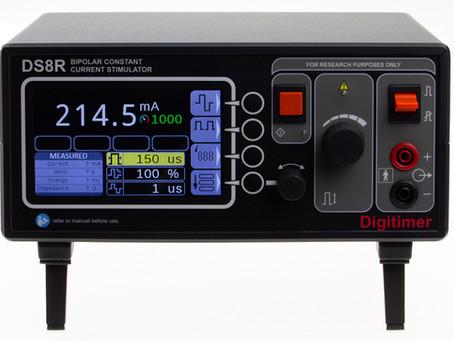 Digitimer DS8R