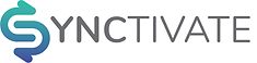 synctivate-logo-2.png