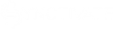 synctivate-white-logo.png