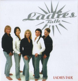 Ladies Talk