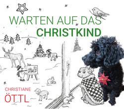 Warten auf das Christkind - Deutsche Wei