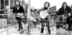 January 2019 Beatles Rooftop 2.jpeg